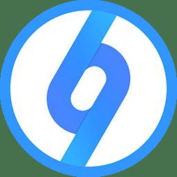 IOTransfer 3.3.3 Build 1334 Crack