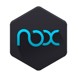 Nox APP Player 6.3.0.5 Crack