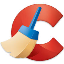CCleaner Pro 5.60 Crack