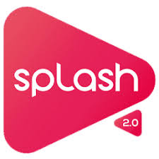 Splash 2.4.0 Crack