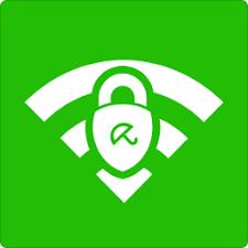 Avira Phantom VPN 2.28.1.28199 Crack