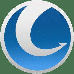 Glary Utilities Pro 5.124.0.149 Crack