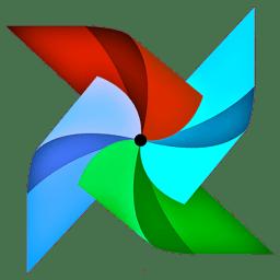 Airflow 2.4.1 Crack