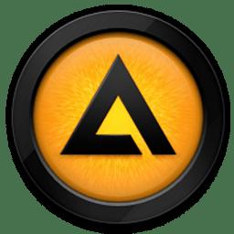 AIMP 4.60 Build 2146 Crack