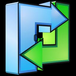 avs video converter 12.0.1 crack