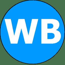 wysiwyg web builder 15.0.7 crack