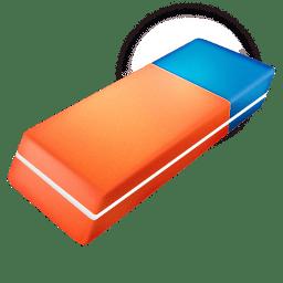 Eraser 6.2.0.2983 Crack