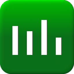 Process Lasso 9.3.0.44 Crack