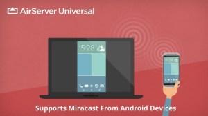 airserver 7.2.0 crack