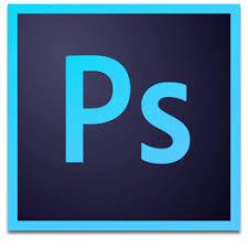 Adobe Photoshop CC 2019 20.0.5 Crack