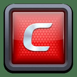 Comodo Antivirus 12.0.0.6882 Crack