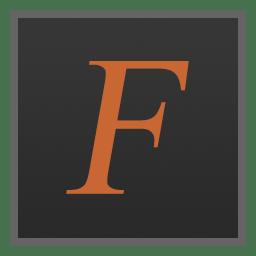 FontCreator 12.0.0.2546 Crack