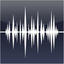 WavePad Sound Editor 9.31 Crack