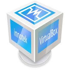 VirtualBox 6.0.12 Build 133076 Crack