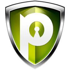 PureVPN 7.0.6 Crack
