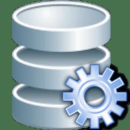 RazorSQL 8.4.5 Crack