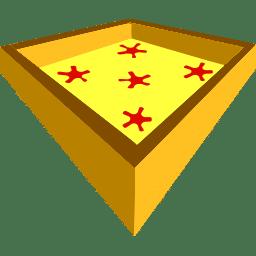 Sandboxie 5.31.2 Crack