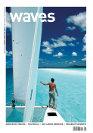 WAVES magazine Nr. 1