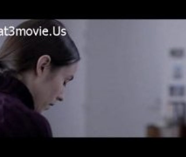 Lea Full Movie Uncut Sex Scenes 2011 Anne Azoulay