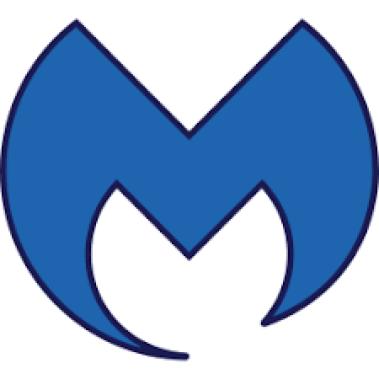 malwarebytes bluestacks