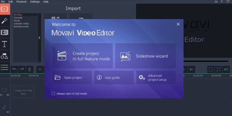 Movavi Photo Editor 5.8.0 Crack & License Key Full Free Download