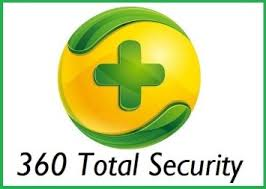 360 Total Security 10.6.0.1115 Crack + Product360 Total Security 10.6.0.1115 Crack + Product key & Download 2019 key & Download 2019
