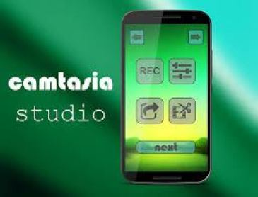 Camtasia Studio 2019.0.2 Crack & Activation Code Full Free Download
