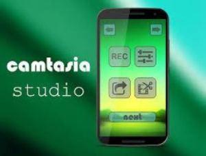 Camtasia Studio 2019.0.2 Crack & Activation Code Full Free Download