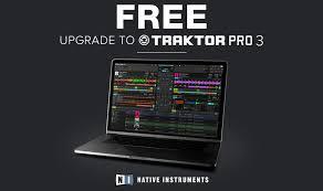 Traktor Pro 3.2.0 Crack + Activation key & Free Download 2019