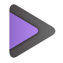 Wondershare UniConverter 11.5.0.16 Crack & Keygen Full Free Download