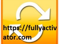 Freemake Video Converter 4.1.10.386 Crack