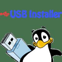 universal-usb-installer-crack