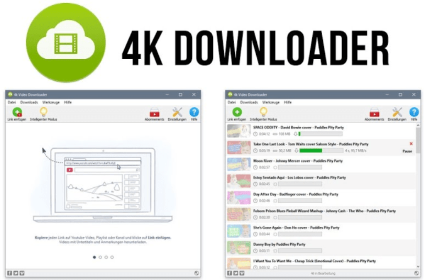license keys for 4k video downloader