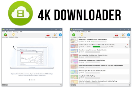 serial key free youtube downloader