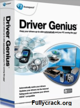driver genius pro 16 activation key