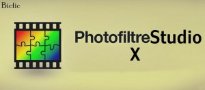 PhotoFiltre Studio X 11.2 Crack With Serial Key Free Download 2021