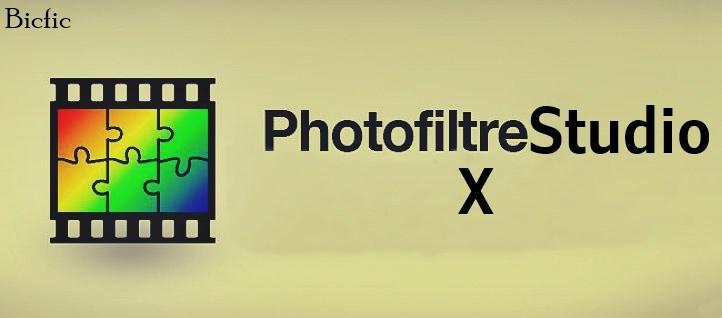 PhotoFiltre-Studio-X-crack-full-version