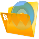 R-Drive Image 6.3 Build 6309 Crack With Key Download [2021 Latest]