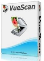 VueScan Pro 10 Crack & Serial Key License Free Download [Latest]
