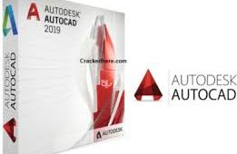 AutoCAD 2021 With Crack Full Version Free Download