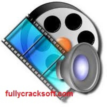 SMPlayer 19.1.0 (32&64-bit) Crack With key Full Download 2019