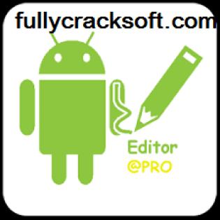 Text Editor Pro 2.3.0 Crack + Key Full Download 2019