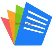 Polaris Office 9.113 Build 70.443549 Crack + License Key Download 2021