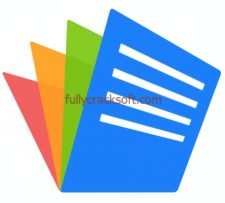 Polaris Office 9.113 Build 73.45140 Crack + License Key Download 2021