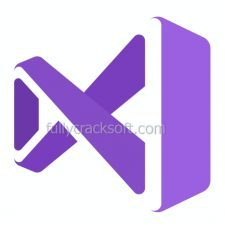 Visual Studio 2021 Crack With License Key [Latest] Free Download