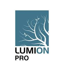 Lumion Crack Pro 12.1 With Activation Key Free Download 2021 Torrent