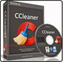 CCleaner Pro 5 Crack With License Key Free Download (Latest) 2021
