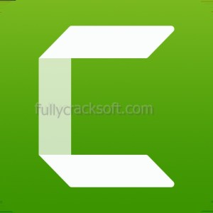 Camtasia Studio 2021.0.3 Crack With Serial Key [ Latest 2021] Download
