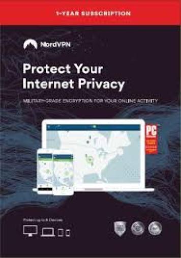 NordVPN 6 22 4 0 Crack With Keygen Free Download 2019