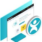 SpyHunter 5 Crack Full License Key 2021 Free Download [Lifetime]